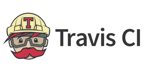 Automate running tests in different languages on Travis CI
